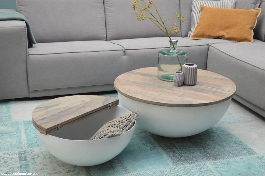 Couch center online versandhandel mango holz couchtisch for Design couchtisch s 360